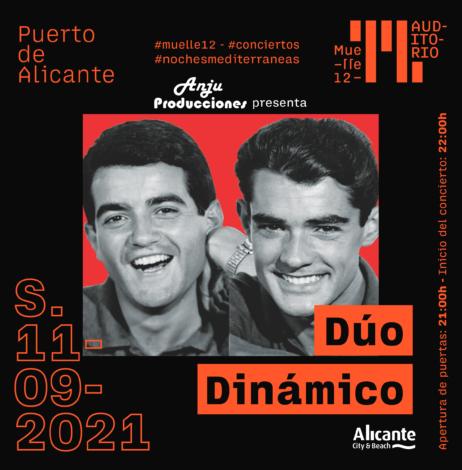 M-12_Duo Dinamico_IG Post copia 3@2x