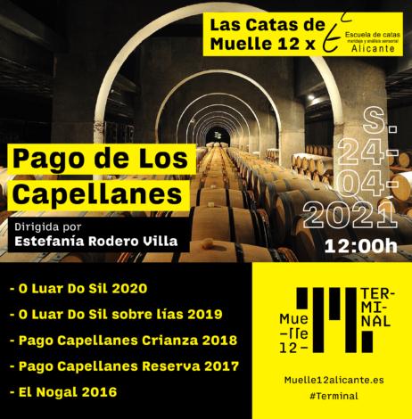 PagoCapellanes_IGpost_M-12_2