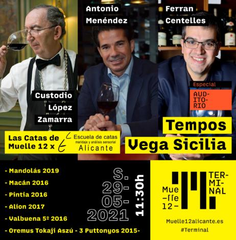 Tempos Vega Sicilia_IGpost copia 2_M-12_2